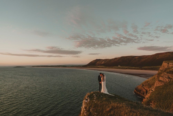 Oldwalls Gower - Wedding Venue - Swansea - Swansea