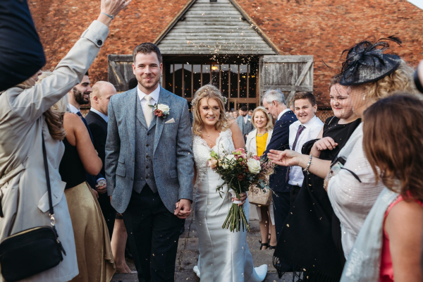 Epic Moments Photography - Photographers - Reading - Berkshire