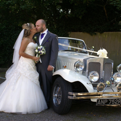 Katie's Brides - Wedding Dress / Fashion - Cannock - Staffordshire