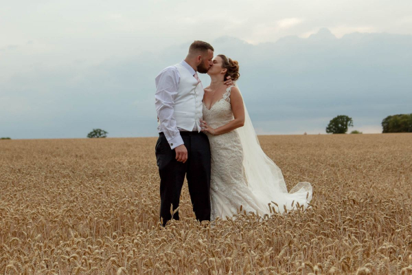Mike Brown Photographic - Photographers - Corby - Northamptonshire