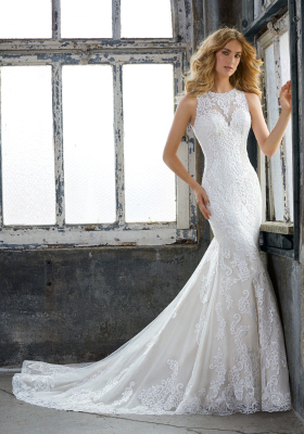 Evelyn Rose Bridal - Wedding Dress / Fashion - Tamworth - Staffordshire