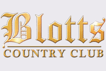 Blotts Country Club