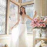 Aisle Of Brides - Wedding Dress / Fashion - Stoke-on-trent - Staffordshire
