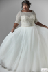 Sottero-and-Midgley-Allen-Lynette-7SS611AC-Curve-Main.jpg