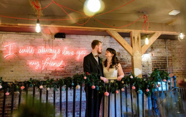 The Bell In Ticehurst - Wedding Venue - Ticehurst - East Sussex