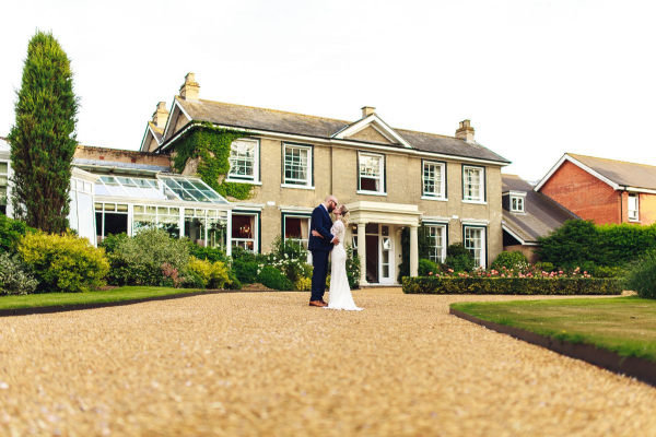 Park Farm Country Hotel and Leisure - Wedding Venue - NORWICH - Norfolk