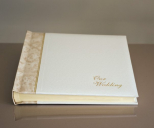 Harmony Classic Two - Wedding Album