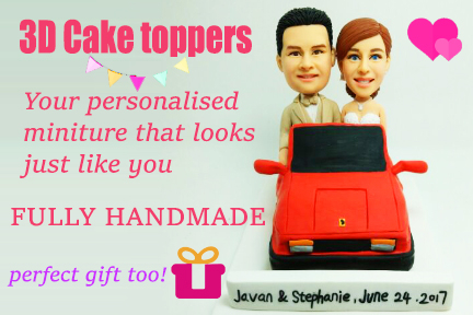 BuyCakeToppers.co.uk