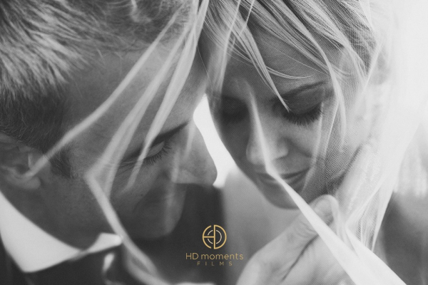 HD Moments Wedding Videography London - Videographers - London - Greater London
