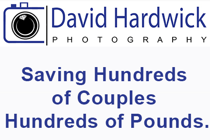 David Hardwick Photography - Photographers - Stourbridge - West Midlands