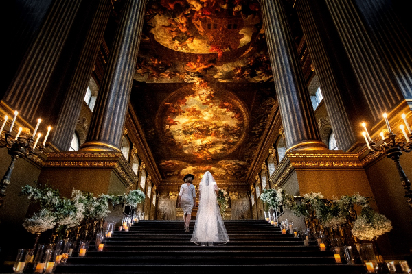 Creating Diamonds Wedding Photography - Photographers - London - Greater London