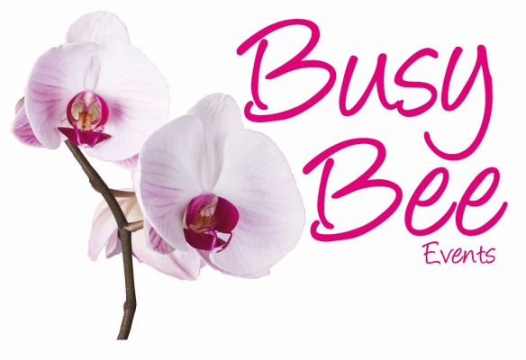 Busy Bee Events & Beat-n-Bop Discos - Venue Decoration - Basingstoke - Hampshire