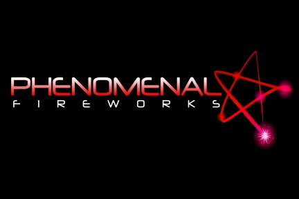 Phenomenal Fireworks Ltd - Entertainment - Wigan - Lancashire