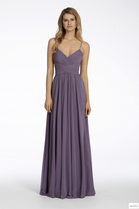 hayley-paige-occasions-bridesmaids-and-special-occasion-spring-2017-style-5704.jpg