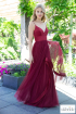 hayley-paige-occasions-bridesmaids-fall-2018-style-5856_3.jpg