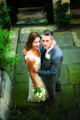 Stevan Borthwick Photography - Photographers - Lewisham - Greater London