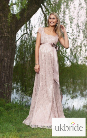EVAAR-L1-eva-gown-antique-rose.jpg