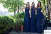 hayley-paige-occasions-bridesmaids-fall-2018-style-5861_10.jpg