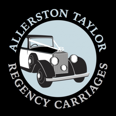 Allerston Taylor and Regency Carriages - Transport - Aylesbury - Buckinghamshire
