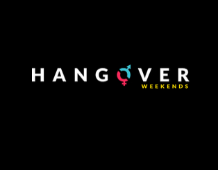 Hangover Weekends - Hen & Stag Do - Newcastle - Tyne And Wear