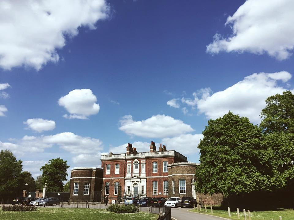 Ranger's House - Venues -  London - Greater London
