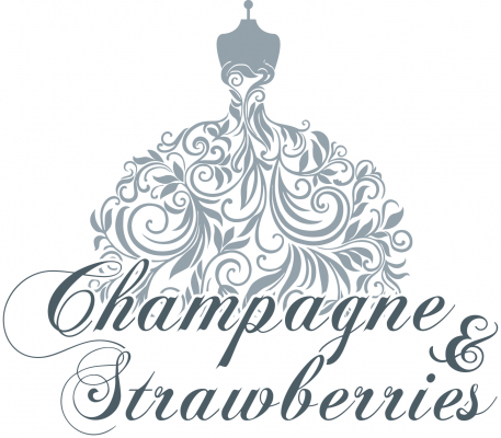 Champagne & Strawberries - Wedding Dress / Fashion - Arkholme - Lancashire