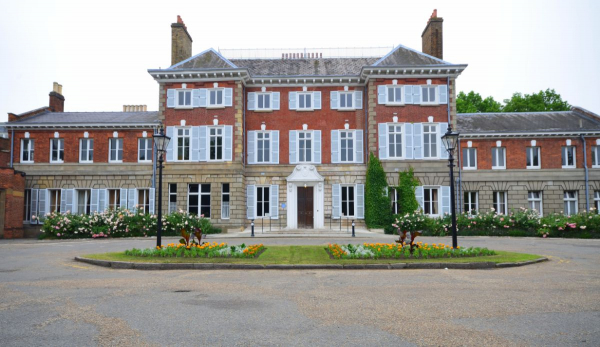 York House - Venues - Middlesex - Greater London