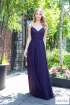 hayley-paige-occasions-bridesmaids-fall-2018-style-5859_3.jpg