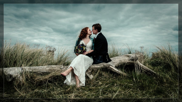GWS Photography Ltd - Photographers - Dunbar - East Lothian