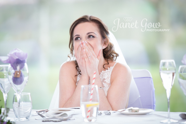 Janet Gow Photography Ltd - Photographers - Newent - Gloucestershire