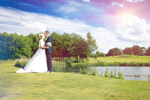 The Manor - Wedding Venue - Bradford - West Yorkshire