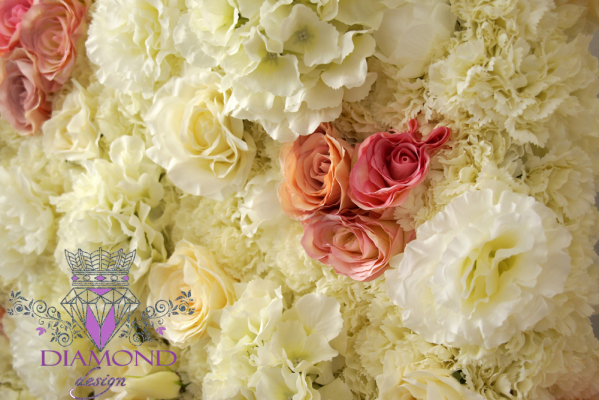Diamond Design - Florists - Coatbridge - North Lanarkshire