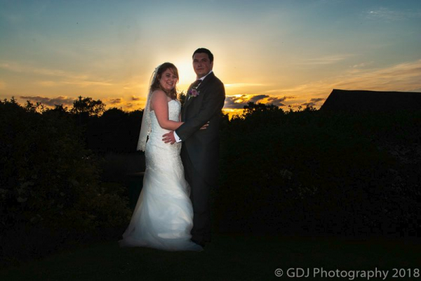 GDJ Photography - Photographers - Bridgwater - Somerset
