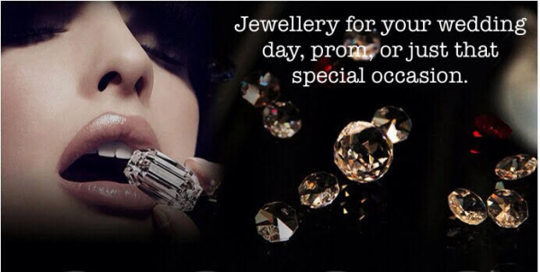 Wonderland Jewellery - Jewellery & Accessories - Larkhall - Glasgow City
