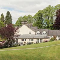 Briery Wood Country House Hotel - Wedding Venue - Cumbria - Cumbria