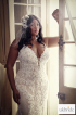 Maggie-Sottero-Tuscany-Marie-8MS794AC-Curve-PROMO2.jpg