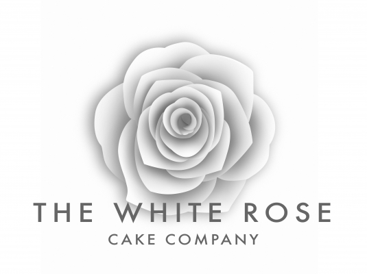 The White Rose Cake Company - Cakes & Favours - Hassocks - West Sussex