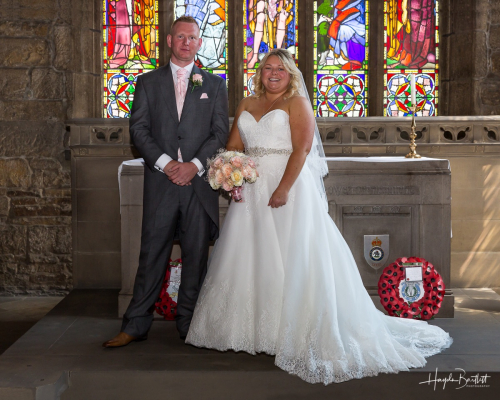 Haydn Bartlett Photography  - Photographers - Halifax - West Yorkshire