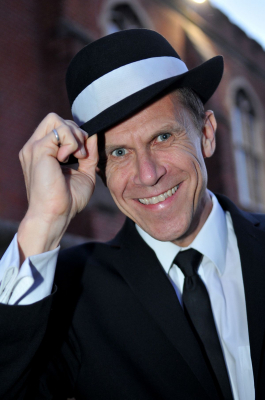 So Sinatra  - Entertainment - Chertsey - Surrey