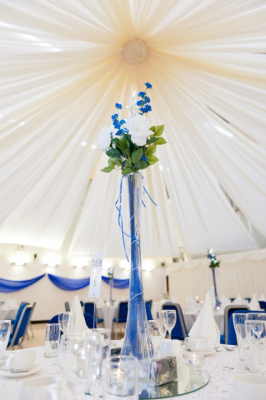 The Rufus Centre - Wedding Venue - Flitwick  - Bedfordshire