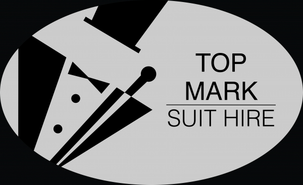 Top Mark Suit Hire - Men's Formal Wear / Hire - Pontefract - West Yorkshire