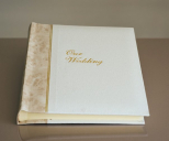 Harmony Classic One - Wedding Album
