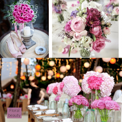 White Orchid Events - Wedding Planner - Middlesex - Greater London