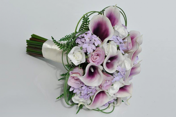 Silk Blooms LTD - Florists - Glasgow - Glasgow City