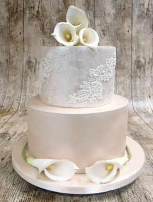 SOPHISTICAKE - Cakes & Favours - Woodhall Spa - Lincolnshire