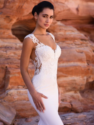 Forever Bridal Boutique - Wedding Dress / Fashion - Belfast - County Antrim
