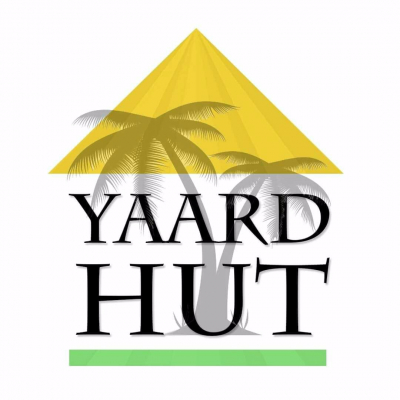 Yaardhut - Catering / Mobile Bars - Isleworth - Greater London
