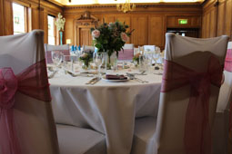 Wycombe Swan - Wedding Venue - High Wycombe - Buckinghamshire