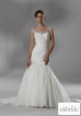 stephanie-romantica-2014-weddingdress.jpg