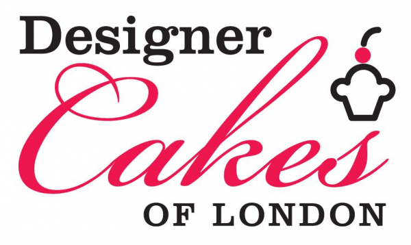 Designer Cakes of London - Cakes & Favours - Belvedere - Greater London